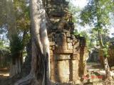 cambodia angkor temples007.JPG