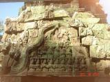 cambodia angkor temples009.JPG