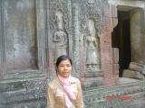 cambodia angkor temples012.JPG