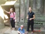 cambodia angkor temples015.JPG