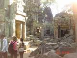 cambodia angkor temples016.JPG