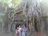cambodia angkor temples018.JPG