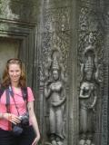cambodia angkor temples019.JPG