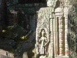 cambodia angkor temples024.JPG