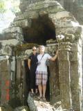 cambodia angkor temples026.JPG