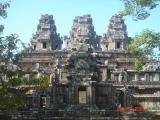 cambodia angkor temples029.JPG