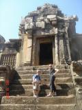 cambodia angkor temples031.JPG