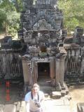 cambodia angkor temples033.JPG