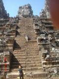 cambodia angkor temples034.JPG