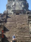 cambodia angkor temples035.JPG