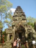 cambodia angkor temples037.JPG