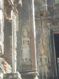 cambodia angkor temples038.JPG