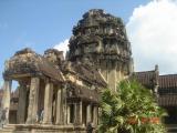 cambodia angkor temples040.JPG