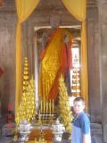 cambodia angkor temples056.JPG