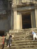 cambodia angkor temples059.JPG