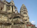 cambodia angkor temples063.JPG