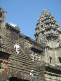 cambodia angkor temples066.JPG