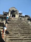 cambodia angkor temples071.JPG
