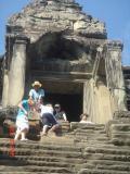 cambodia angkor temples072.JPG