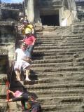 cambodia angkor temples073.JPG