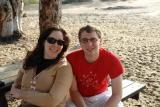 nitzanim beach