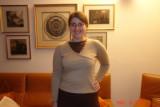Marietta Csizmadia