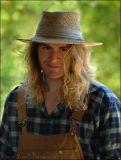 The Farmer's Son ...