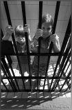 In Jail ...