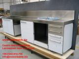 mobile cucina inox satinato con top cottura e lavello_2_1_1.jpg