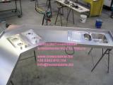 acciaino inox lavorazione su misura di qualit… per arredamento_1_1.jpg