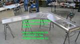 piano cucina anngolare inox su misura arredo speciale design_2_1.jpg