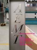 scritta inox lucidato e su misura e scatolato satinato per insegna_2_1.jpg