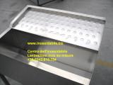 vasca lavapanni con asse su misura in acciaio inox_3_1.jpg