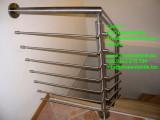 balaustra inox protezione scala con corrimano e barre_1_1.jpg