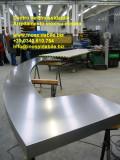 bancalina curva su misura per bar acciaio inox_1_1.jpg