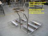 carrelli in acciaio inox creati su disegno del cliente_1_1.jpg