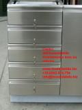 cassettiera inox frontali satinati per mobile arredamento_1_1.jpg