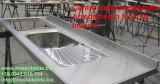 lavello inox saldato a filo top su misura con alzata e bordi_1_1.jpg