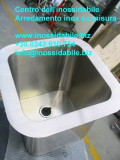 lavello inox sapeciale da incasso altezza maggiorata_1_1.jpg