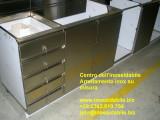 mobile inox con cassettiera su misura per arredo bar_2_1.jpg