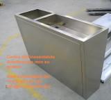 mobile inox design arredo  per doccia welness ghiaccio_1_1.jpg