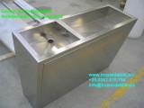 mobile inox su misura area sauna welness per ghiaccio_2_1.jpg