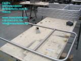 parapetto protezione in tubo acciaio inox ben rifinito satinato_1_1.jpg