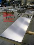 piano cucina lungo angolare in acciaio inox arredamento_2_1.jpg