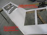 piano cucina sagomata in acciaio inox lavellao e fori cottura_1_1.jpg
