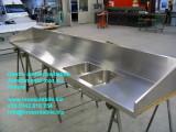 piano cucina speciale su misura in acciaio inox satinato_1_1.jpg