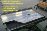 piatto base doccia in acciaio inox costruito a mano su misura_1_1.jpg