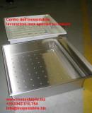 vasca inox doccia su misura  camper sostituzione vecchia danneggiata_1_1.jpg