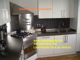 cucine inox su misura su disegno del cliente.jpg
