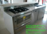Cucina costruita a mano dalla falegnameriadg.it.JPG